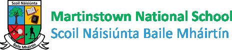 Martinstown National School